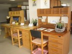 reuse_desk