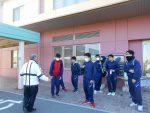 県立浜松南高校放送部